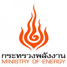 タイ、建物の省エネ設計基準(BEC)を公布