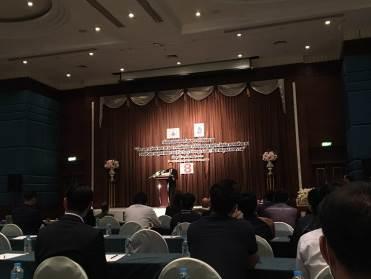 タイ、工場の省エネ基準(FEC)導入へ