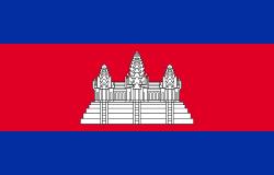 カンボジア、GHSに関する法令を改正――より詳細な分類・表示規定を盛り込む